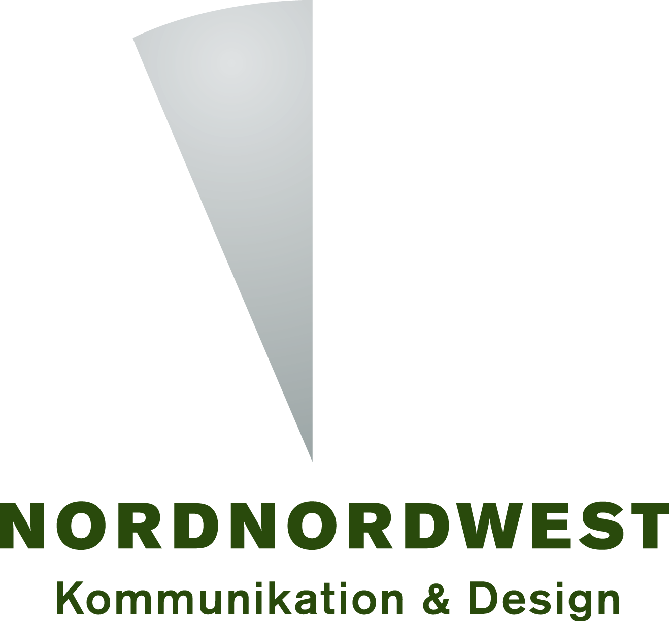 Logo NORDNORDWEST Kommunikation & Design